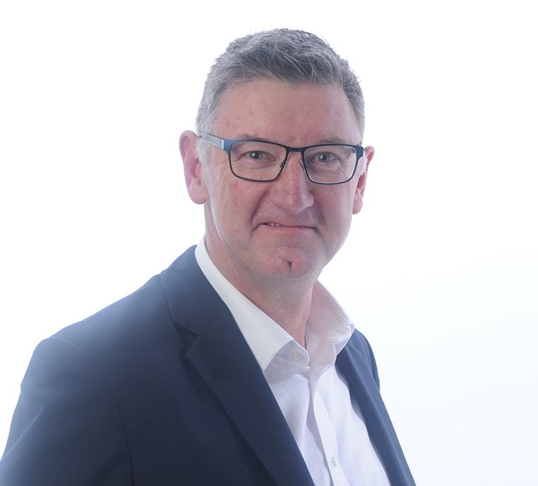 Simon Madden Consulting