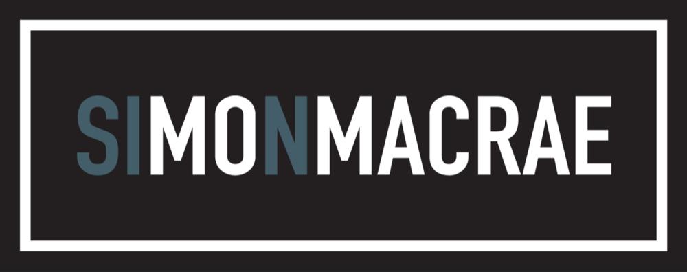 Simon Macrae Director - The Mentor List Podcast