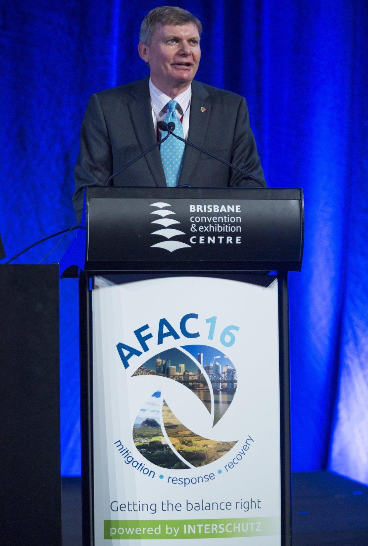 Stuart's photo - AFAC16.jpg