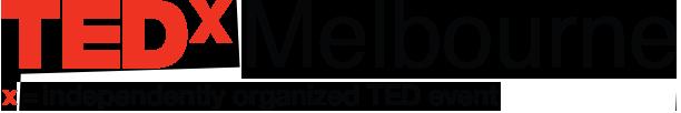 logo-header TedX Melbourne.png