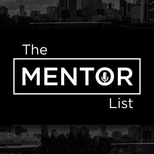 Mentor List team