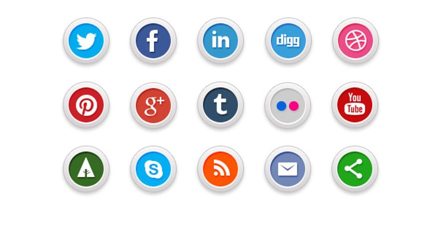 social-media-icons-880x459.jpeg