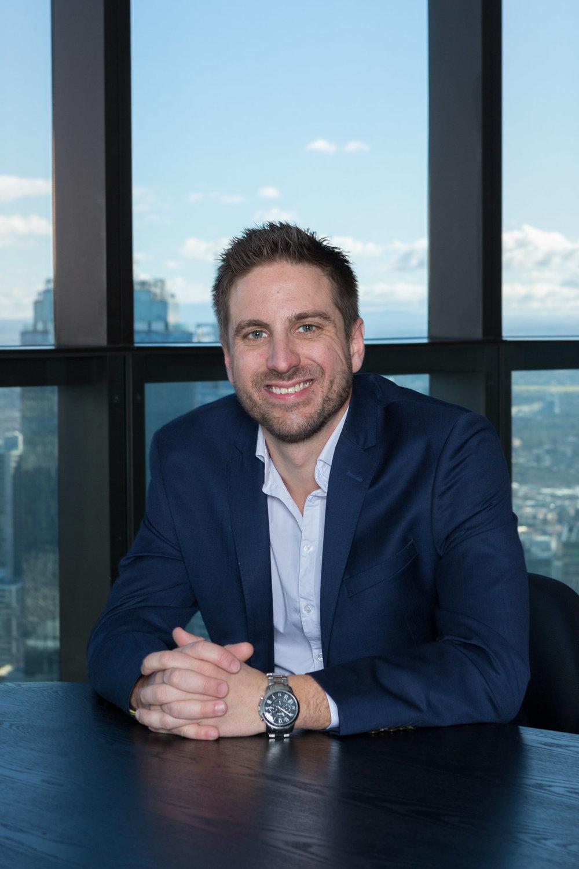 Managing Director - Bibby Consulting Group 🔸 LinkedIn Lead Generation 🔸 LinkedIn Video 🔸 Social Media Speaker