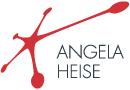 AH-Logo.jpg