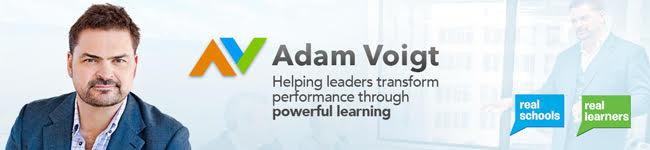Adam Voigt banner.jpg
