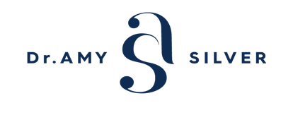 Dr Amy Silver LOGO.png