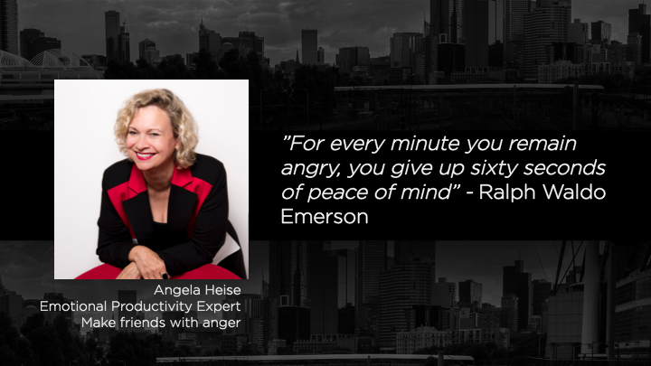 Episode promo image Angela Heise.png