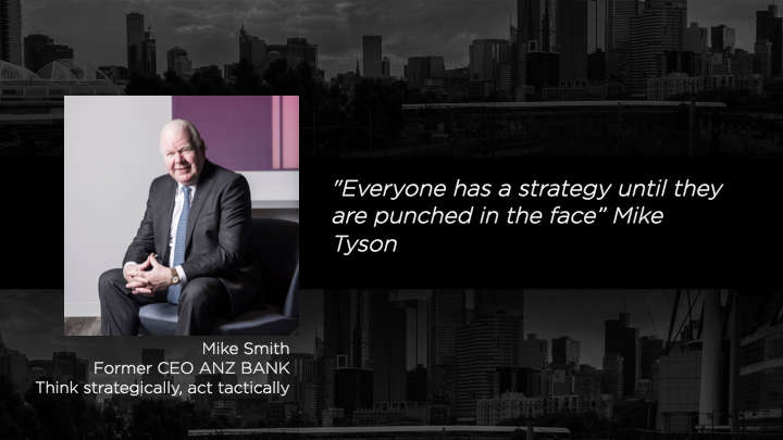 Episode promo Mike Smith.png