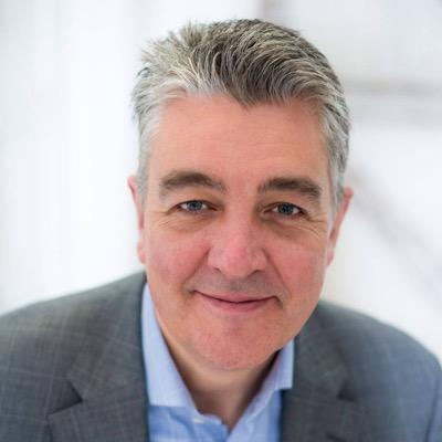 Richard Elstone profile Pic.jpg
