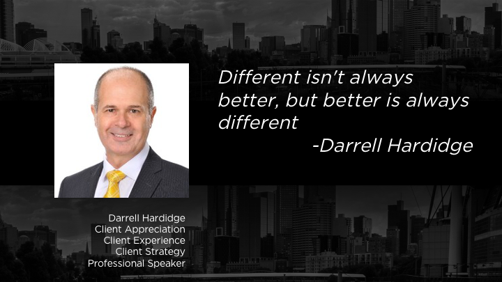 Darrell Hardidge promo page.png