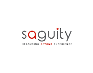 logo-saguity.png