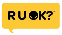 R U OK logo.png