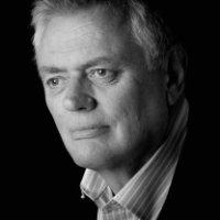 Malcolm Jackman, Chief Executive Officer, SAFECOM
