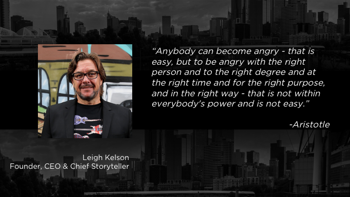 Leigh Kelson - promo page.png