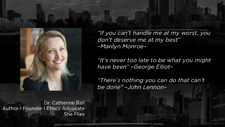 promo page template - Catherine Ball.png