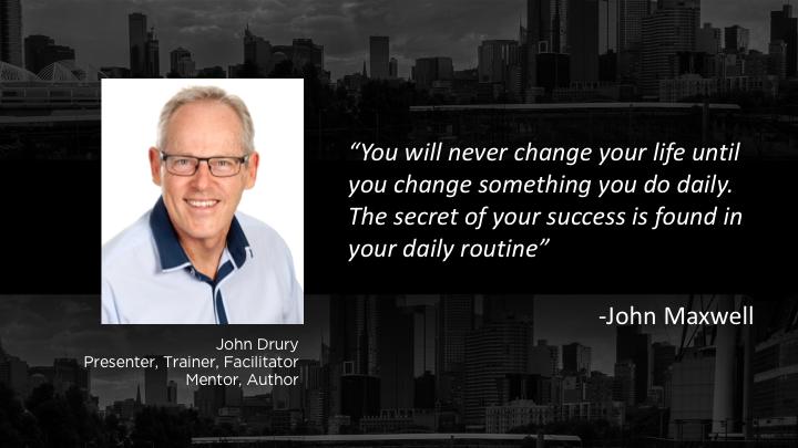 John Drury - Promo Image.png