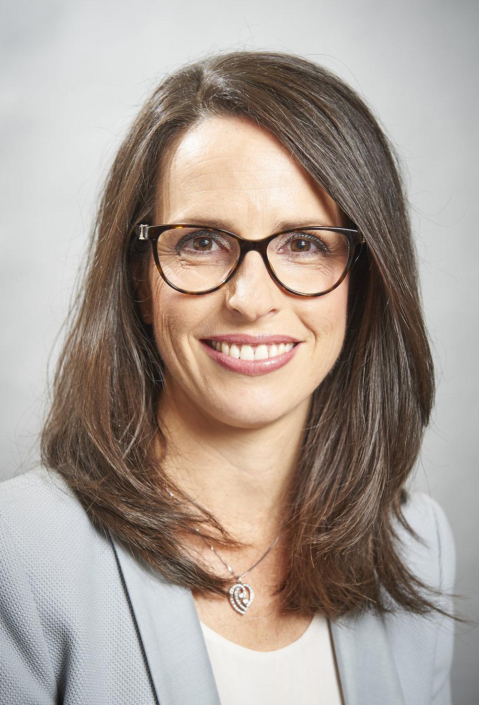 Jo Mikleus - Exec and Non-Exec Director