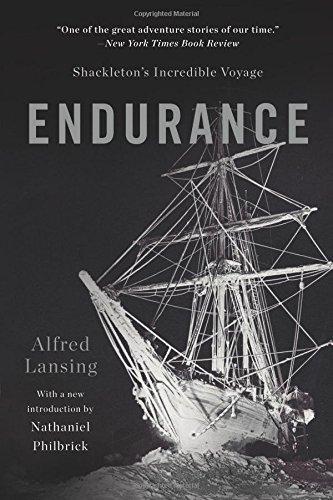 Endurance book image.jpg
