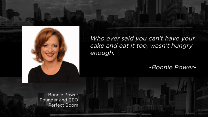 promo page template - Bonnie Power.png