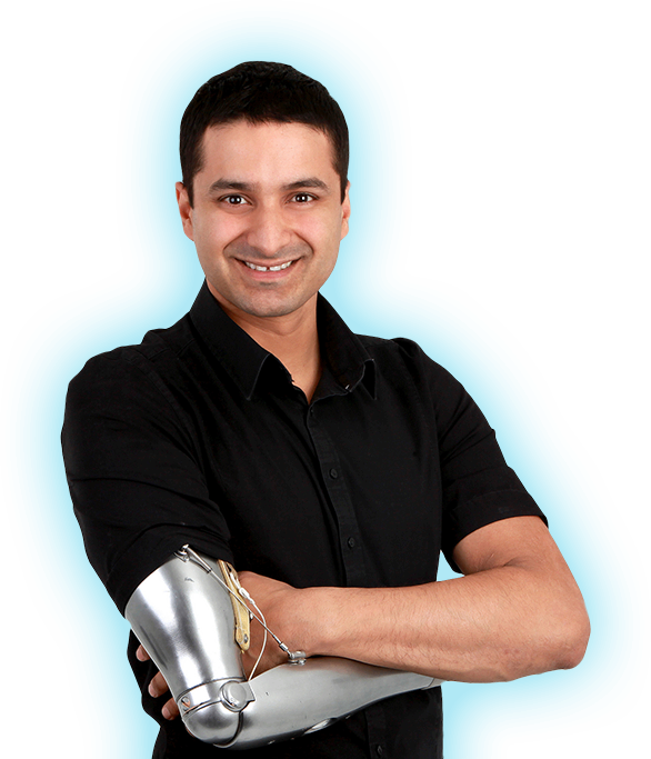 Sam Cawthorn Profile Picture 2.png