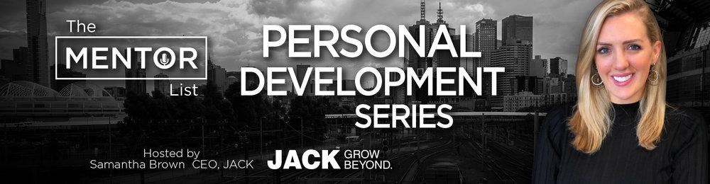 The Mentor LIst - Personal Development Series Web Banner.jpg