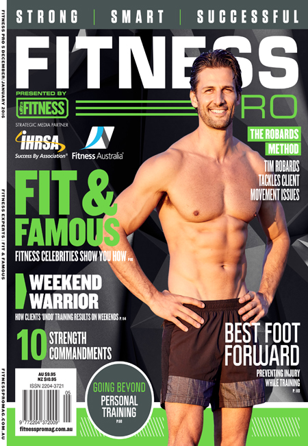 tim robards - fitness pro cover.jpg