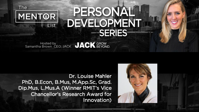 promo page - dr. louise mahler.png