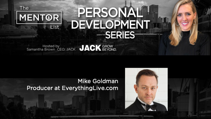 promo page - mike goldman.png