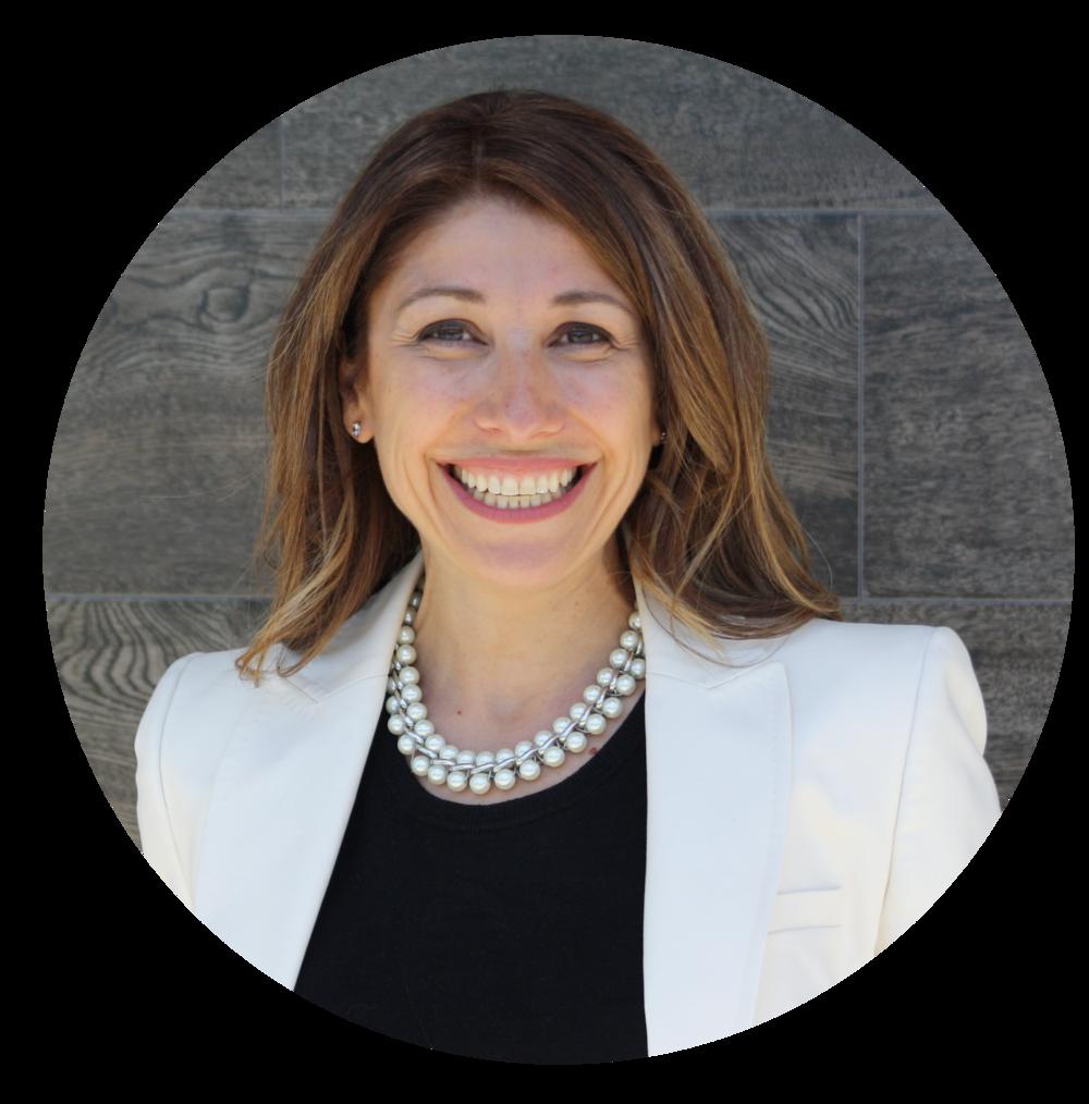 Helen Collier-Kogtevs - Managing Director, Real Wealth Australia