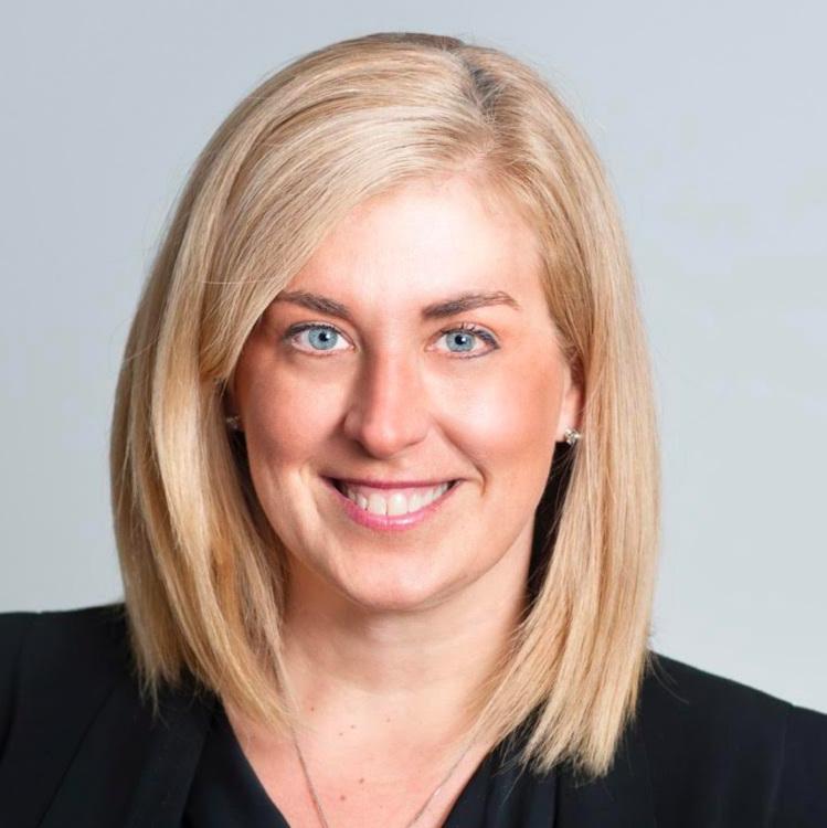 Tessa Court - CEO, Intelligence Bank
