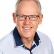 John Drury - Presenter, Trainer, Facilitator, Mentor and Author