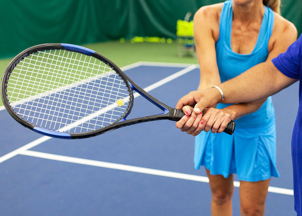 racketgrip.jpg