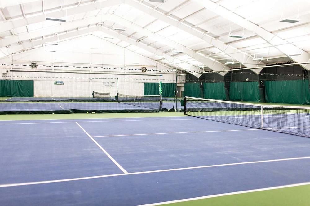 widecourts2.jpg