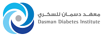 Dasman Diabetes Institute