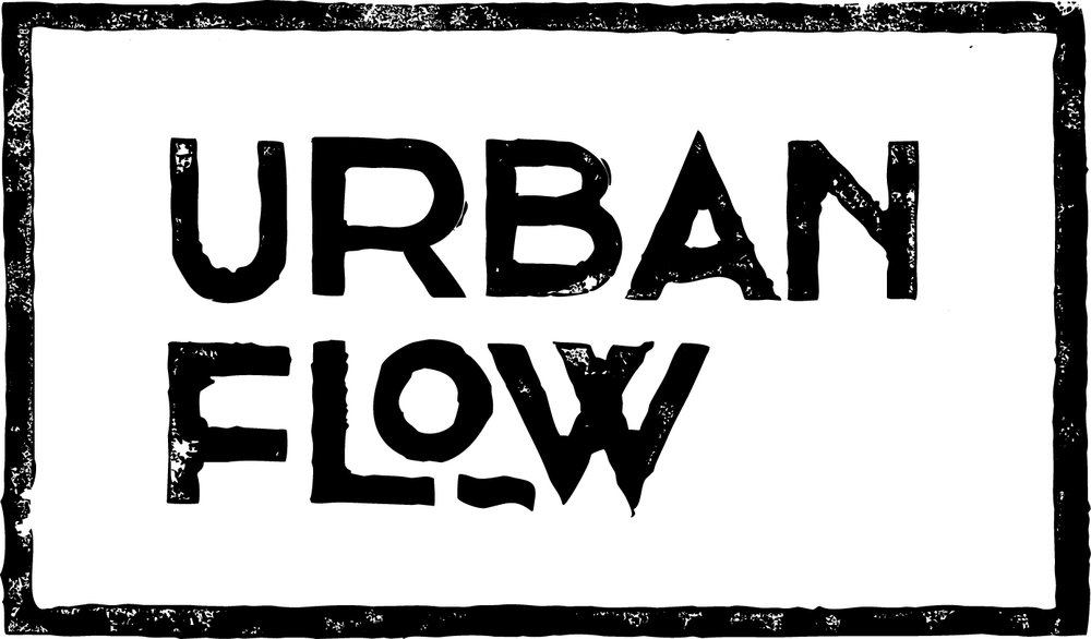 bonjour.lucie.urban.flow.logo.jpg