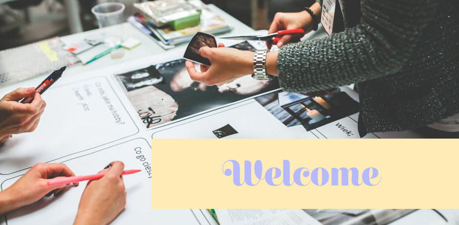 bonjour-lucie-welcome-blog