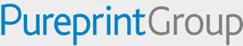 pureprint_logo.jpg