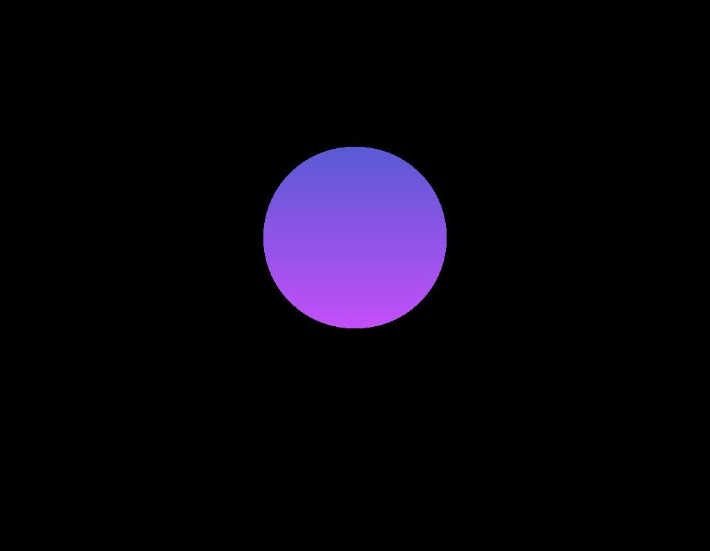 black - purple yolk.png