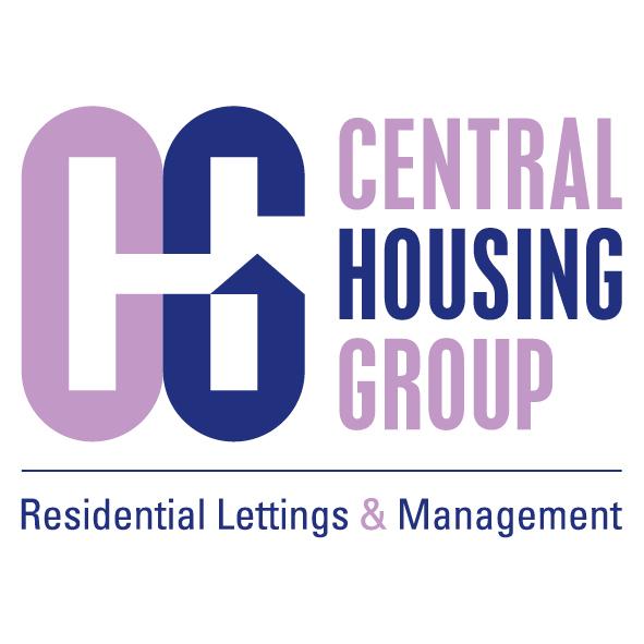 Central Housing Group .jpg