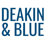 Deakin_and_Blue_Email_Signature.png