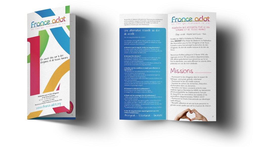 bonjour.lucie.franceadot.brochure.jpg