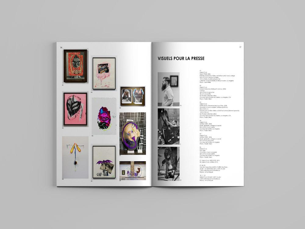 Magazine Mockup3.jpg