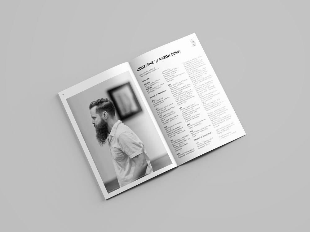 Magazine Mockup2.jpg