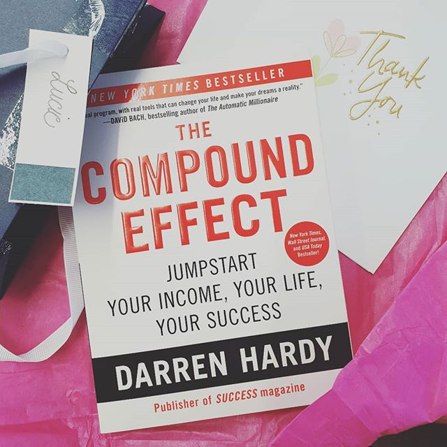 When badass collaborators send you badass gifts post-working together! 😍👌🤘💪thanks @middoshoes * * * #smallbusiness #designerlife #badass #badassbusinesswomen #creativepreneur #entrepreneur #compoundeffect #darrenhardy #photographer