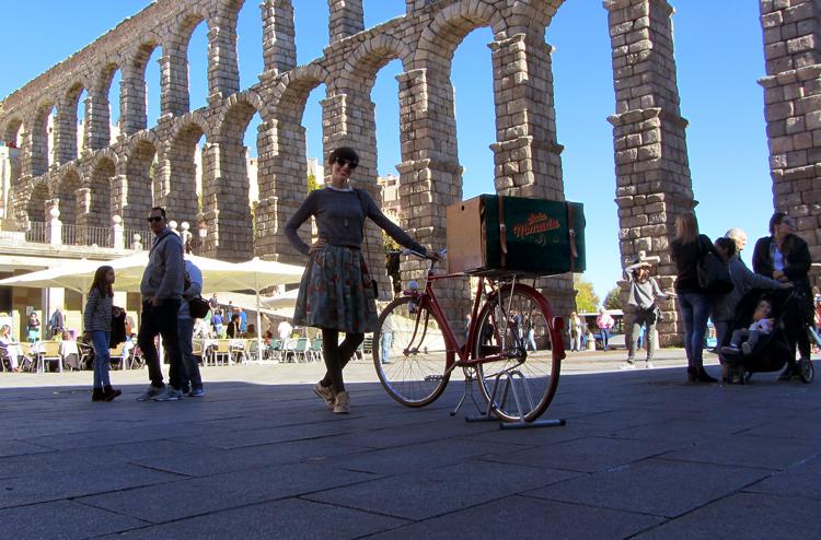 Segovia_Acueducto-Laura.jpg