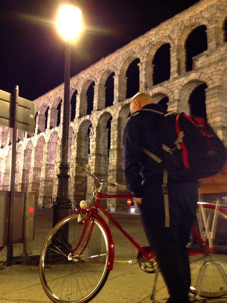 Segovia_Andrés-de-noche.jpg