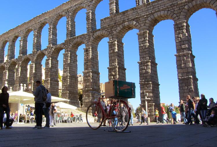 Segovia_acueducto-horizontal.jpg