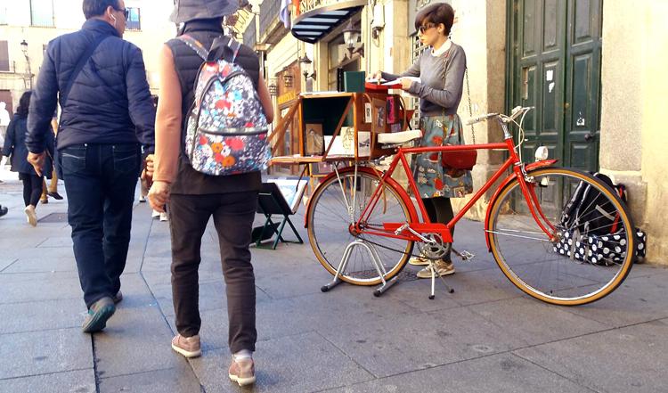 Segovia_plaza-de-las-sirenas-2.jpg