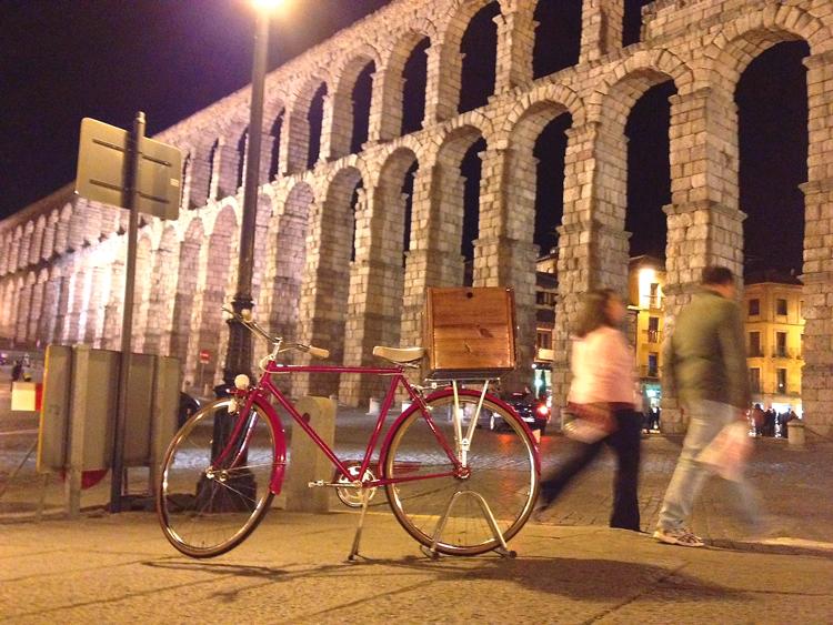 Segovia_noche.jpg