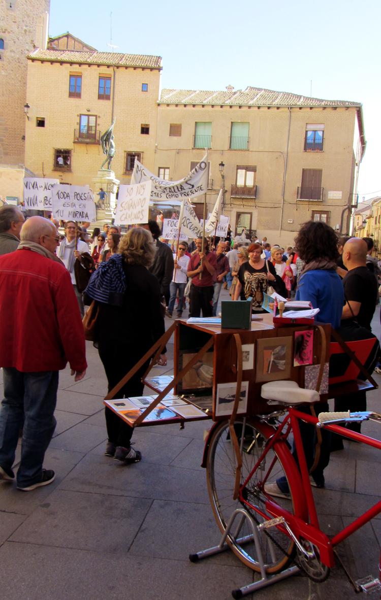 Segovia_manifestación-vertical.jpg